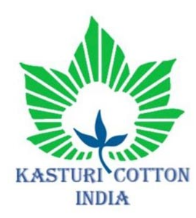 India Launches Its First-ever Brand & Logo For Cotton – Learn The Story Behind The Name  India Launches Its First-ever Brand & Logo For Cotton – Learn The Story Behind The Name 7